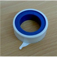 Teflon thread seal tape rolls