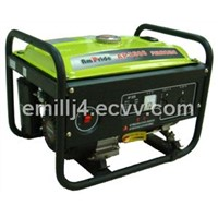 2.5KW--5.5KW / 230V Single Phase gasoline Generator