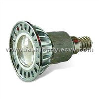 LED Replacement Bulb - 3W