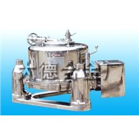 3-Point Filter Centrifuge (SS)
