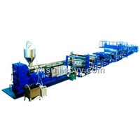 ACP PRODUCTION LINE