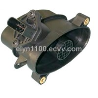 AIR FLOW SENSOR BMW