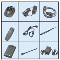 Accessories for interphones