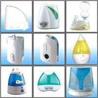 Air Humidifier ,Home Humidifiers