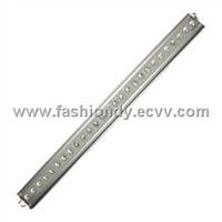 Aluminum Profile LED Strip Light (5b)