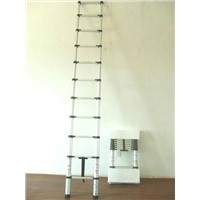 Aluminum Telescopic Ladder (LT-F861)