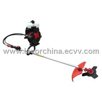 Electric Cutter (BG-KW-430S)