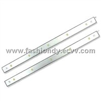 LED Light Bar (6)