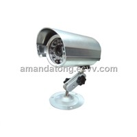 CCTV Waterproof Camera W-IR0324 Series & W-IR0336 Series