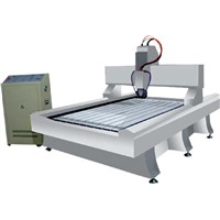 CNC Marble Router