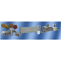 Pet and Animal Food Processing Line