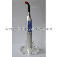Curing Light (DY400-5)