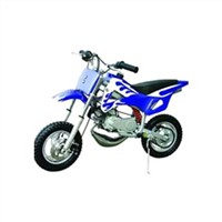 Dirt bike  FM-D002