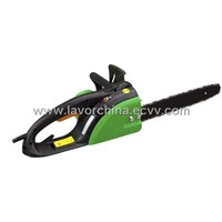 Electric Chain Saw (M1L-KW03-405)
