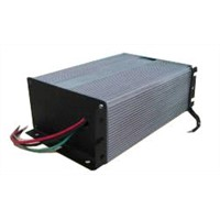 Electronic Ballast For Metal halide lamp