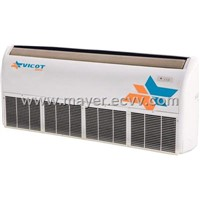 Fan Coil Unit Series - Ceiling
