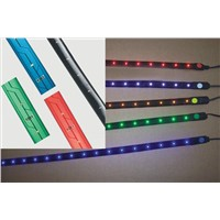 Flexible LED Strip (GB-BT7101)