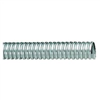 Flexible Metal Conduit (SLDX)
