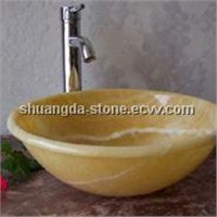 Granite & Marble Sinks & Bath Tub