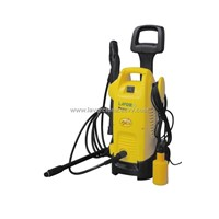 High Pressure Cleaner (Power 19)