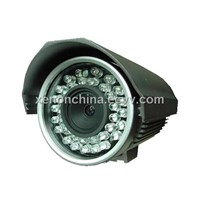 IR Waterproof Camera|IR CCTV Camera|IR Color Camera
