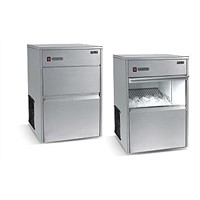 Ice Maker For Hotel