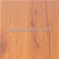 Imitate Solid Wood Laminate Flooring