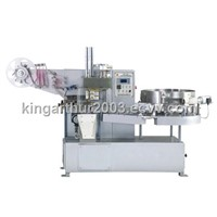 JH-840 Lollipop Single Twist Packing machine