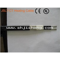 JSLT Self-regulating heating cable