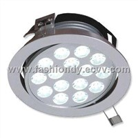 LED Downlight (26d)