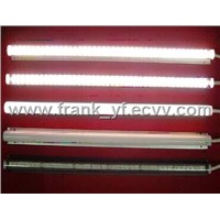 LED Light Tube (DMG-LST-W)