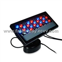 LED Wall Washer - 36X1W(E1)