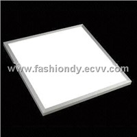 LED Panel Lighting (30f)