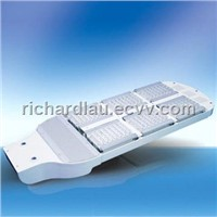 LED street light BBE LU6