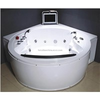 Masssage Bathtub