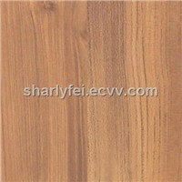 Mirrior Surface laminate flooring