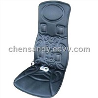 Multi-function Massage Cushion