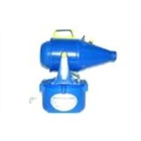 OR-DP1 Motor Mist  Sprayer