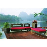 Outdoor Furniture (OF3012)
