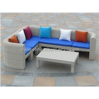 Outdoor Furniture (OF3021)