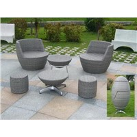Outdoor Furniture (EH-2042)