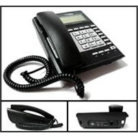 PC Telephone-Qcall