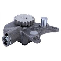 PERKINS OIL PUMP 41314078
