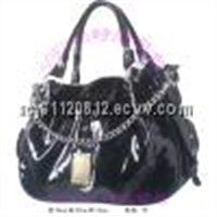 Pretty Ladies Bag