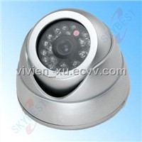 CCTV Security Camera/CCD Camera/IR Camera/dome camera