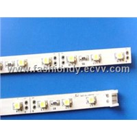 SMD Light Bar Series