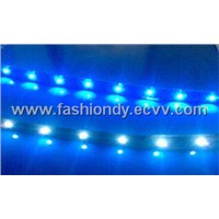 SMD Waterproof Light (XL-LB120CM60P0603HXC)