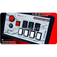 SSC NT  pc MUSIC game controller