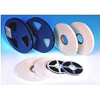 Smt tape smd tape Top cover tape bottom cover tapes carrier tapes