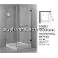 Steam Rooms Shower Panels Shower enclosure Whirlpool Baths